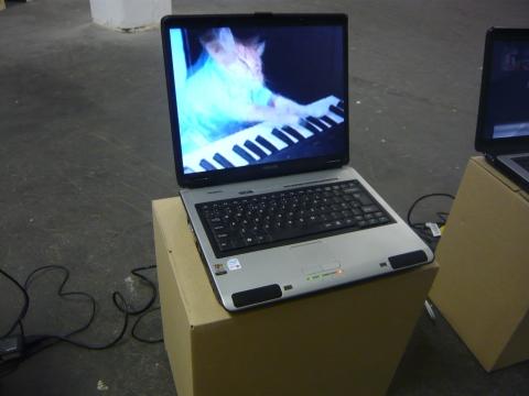 P1020309